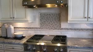 kitchen backsplash tiles ideas pictures limited kitchen backsplash tile ideas the home redesign
