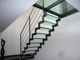 escalier design bois metal créamétal créateur d u0027escaliers et de verrières sur bordeaux et