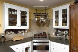 concevoir sa cuisine en 3d gratuit dessiner sa cuisine en 3d gratuitement en 8 cuisine dessiner ma