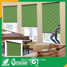 price honeycomb blind price honeycomb blind suppliers and
