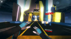time crash v 1 1 apk full apk pro