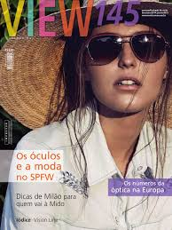 view 152 by revista view issuu