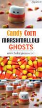 Homemade Halloween Snacks 159 Best Halloween Snacks Images On Pinterest Halloween Snacks