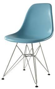 Eames Style Chair by 100 Eames Style Dining Chair The Matt Blatt Replica Eames