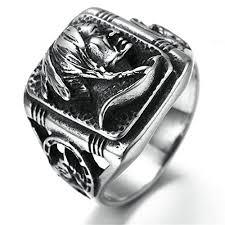cool rings for men 27 best cool mens rings images on cool mens rings men