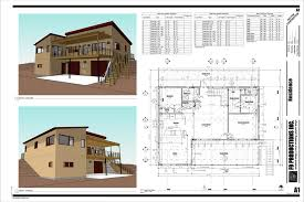 Tools Tips And A Passionate Guide To What Is Revit With Free Revit Architecture House Design
