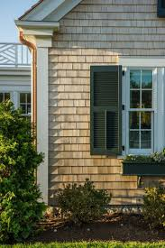 best 25 cedar shakes ideas on pinterest cedar shingle siding