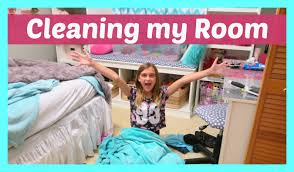how to clean a bedroom how i clean my bedroom youtube