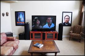 in home theater movie poster frames in home theater media room poster frames in