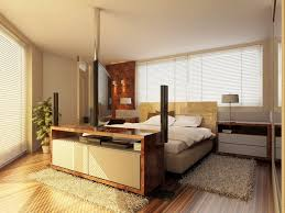 simple bedroom decor for minimalist home 4 home ideas