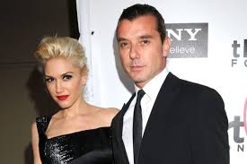 gavin rossdale ready to move on after gwen stefani gavin rossdale gets candid about ex wife gwen stefani i still