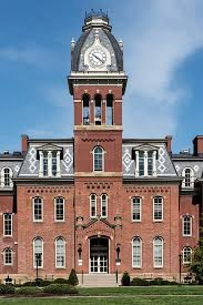 West Virginia travel clock images West virginia free pictures on pixabay jpg