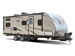 Colorado travel express images Toy haulers for sale in wheat ridge and loveland co near denver jpg