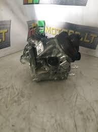 lexus v8 fuel pump specs 2009 n47 n47d20 bmw 2 0 diesel engine high pressure fuel pump