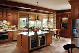 unfinished kitchen cabinets inset doors inset kitchen cabinets