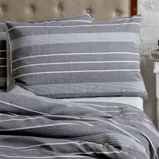 bedding embroidered biggie best