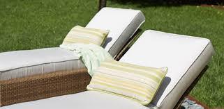 Woodard Cortland Cushion Patio Furniture Woodard Furniture Manufacturers Patiosusa Com