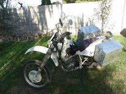 honda 600 for sale urgent honda xr 600r year 1996 for sale in mexico in december