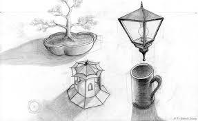 drawings u0026 sketches u2014 gmaung