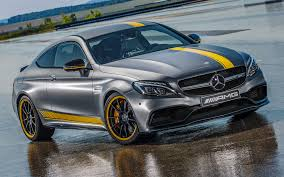 mercedes c63 amg wallpaper mercedes amg c 63 s coupe edition 1 2016 wallpapers and hd