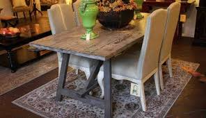 fabulous 122 best reclaimed wood furniture images on pinterest at