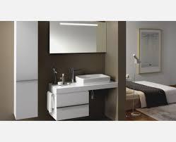 fernseher badezimmer fernseher für das badezimmer neuesbad magazin badezimmer