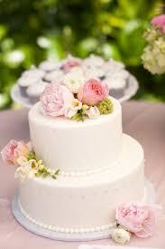 best 25 2 tier wedding cakes ideas on pinterest simple
