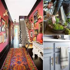 Home Design Trends Of 2015 Home Decor Trends 2015 Images The Hottest Home Trends Of 2015