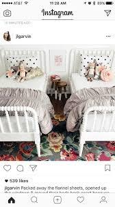 Quick Step Elevae Inked Oak 29 Best Kid Room Images On Pinterest Bedroom Decor Master