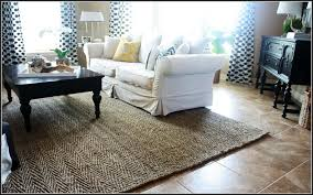 jute rug 8x10 ikea rugs home decorating ideas onvkaeqplm