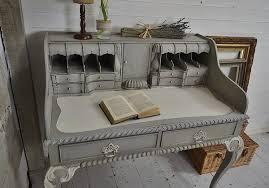 french style writing desk french style vintage writing deskbureau sold items the treasure