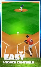 ea sports baseball pc game free download blogpond