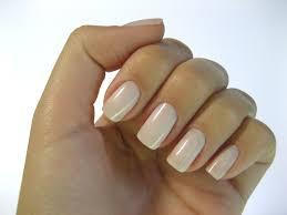 cobalt ombre nails www sbbb info