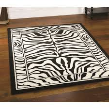 white tiger home decor decoration zebra hide rugs for sale hairhide rug faux zebra hide