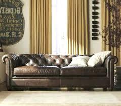 pottery barn chesterfield sofa sa pottery barn chesterfield sofa manufacturer for sale sofa for