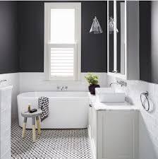minimal interior design u2014 paradis