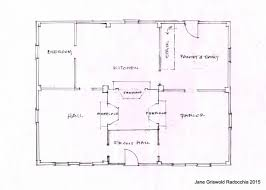 baby nursery new england floor plans new england colonial house