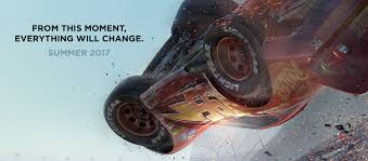 cars 3 movie thoughts cars 3 kicks off another great year for pixar