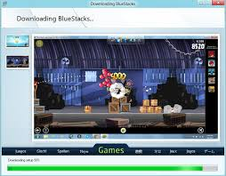 run android apps on pc run android apps on a pc with bluestacks here s how pcworld