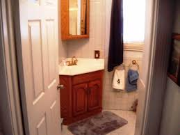 Corner Bathroom Vanities And Cabinets by Corner Bathroom Vanity U2013 Maximizing Ideasoptimizing Home Decor Ideas