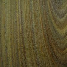 lumber lumber lignum vitae wood lumber global wood