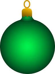 ornaments green ornaments apple green