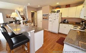 Kitchen Quartz Countertops Complex Quartz Colors Countertop Trends