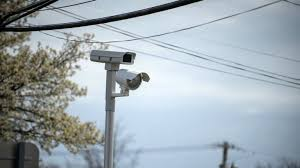 red light ticket suffolk county suffolk gop lawmakers push to suspend red light cameras newsday