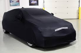 cadillac cts car cover king satin stretch indoor car cover lpe logo cts v coupe 2011 14