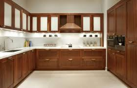 kitchen stunning home depot kitchen doors wall kitchen cabinet