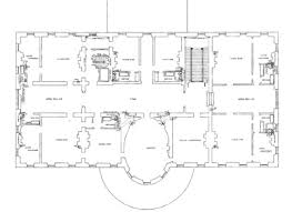Second Floor Plans 28 2 Story House Floor Plans Modern Floor Plan First And