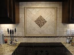 hating my backsplash options