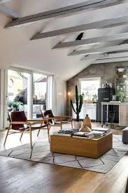 celebrate home interiors 2286 best lushome collection images on