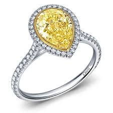 colored diamonds rings images Color diamond rings buy fancy colored diamond engagement rings gif